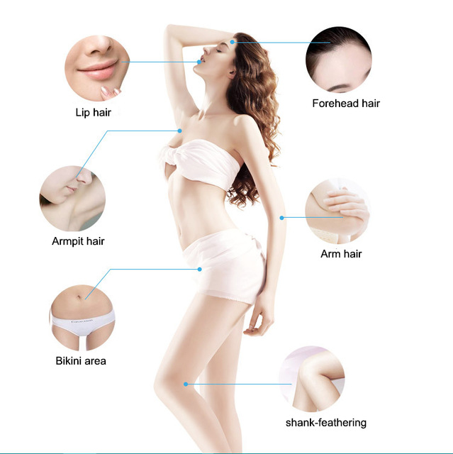 painless-808-permanently-hair-removal-equipment-new-fiber-laser-technolgy.jpg