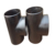 Hot Cheaper Din2615 1.4404  Inch Seamless Butt Weld Carbon Steel Pipe Fitting  Tee Elbow Reducer