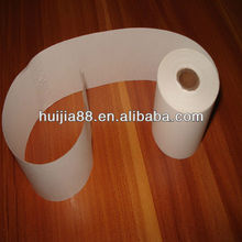 Best selling Cheap korea thermal paper 2 1/4''