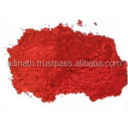 Allura Red Food Colour