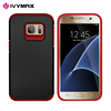 IVYMAX shock absorbent ultra armor case for samsung galaxy S7