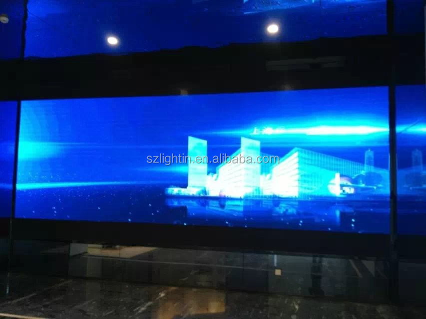 new images hd led display screen hot xxx videos led video xxx display/led bus display
