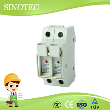 Ab Chance Model Cutout Fuse Suppliers And Manufacturers At Alibaba