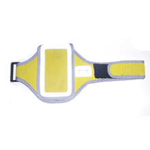 Neoprene reflex cellulare <span class=keywords><strong>bracciale</strong></span>