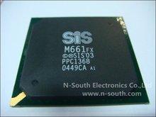 SIS SIS671672M672 GRAPHICS WINDOWS 8 X64 DRIVER DOWNLOAD