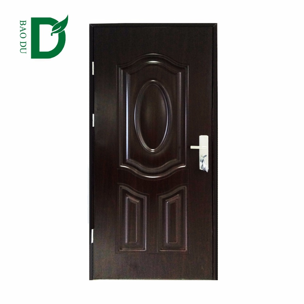doors door interior sale closet core the for depot k home windows iron age composite gray n dutch solid design barn x truporte grey b