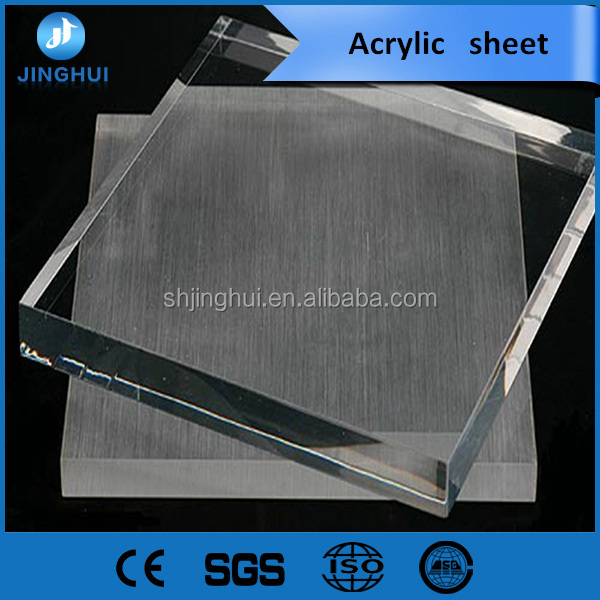Iridescent Reflecting Acrylic Sheet Pmma Material Plastic Sheets ...
