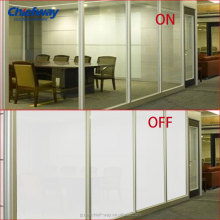 Removable static smart window film decorative window film for home decoration