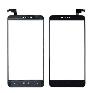 GDS Mobile Glass Replacement for ZTE Z Max Pro Z981 Touch screen digitizer