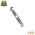 M16 Construction Turnbuckle With Eye and Hook, DIN1480