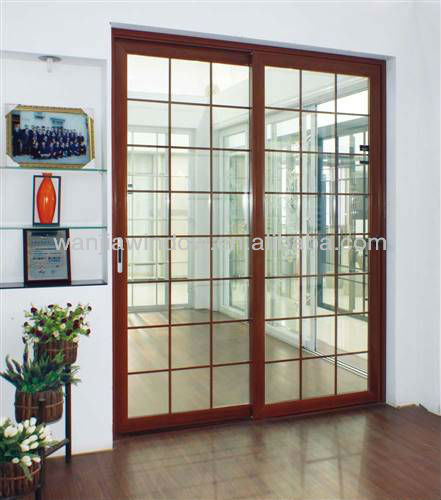 Interior French Doors Sliding Interior Sliding Pocket ...