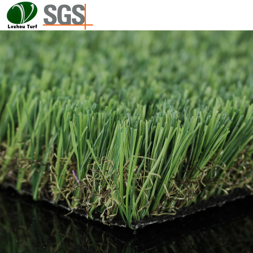 Artificial Turf With Rubber Backing, Artificial Turf With Rubber ...