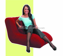 best inflatable lounge chair red inflatable chairs and sofas