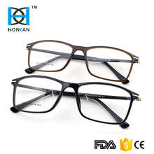 China Wholesale high quality Silhouette Optical Glasses frames Prices
