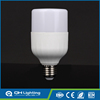 High Quality performance led 7w led T shape light bulb