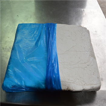 Best price frozen itoyori surimi