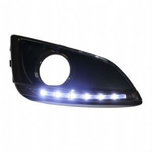 KINGWOOD LED daytime running light