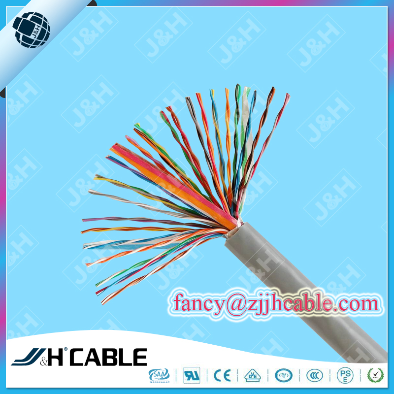 Cat3 Wiring, Cat3 Wiring Suppliers and Manufacturers at Alibaba.com