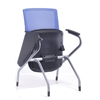 High Quliaty Folding Mesh Chair conference Chair Racing Desk Chair With Wheel