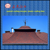 the beautiful asphalt roofing shingle