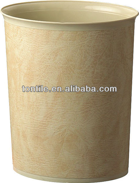[Tonlile]hotel room fire resistant waste basket GPX-93-20