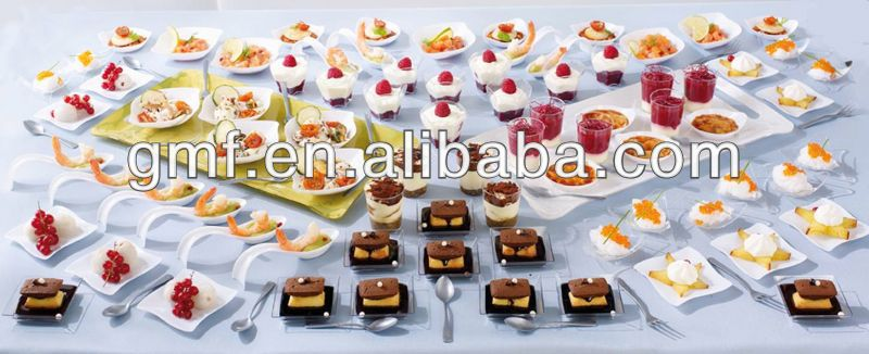 catering business services
