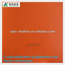 Scratch Resistant PVC Leather For Sofa