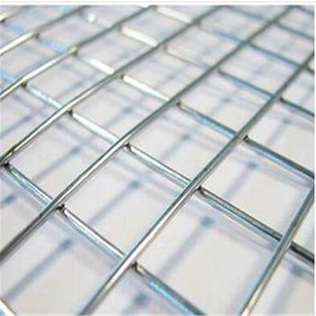 Wholesale Perforated Mesh Panels Decorative Metal Fence Panels Pvc ...
