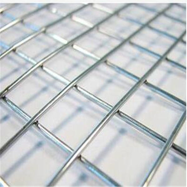 Buy Cheap China pvc coated welded mesh panels wire fencing Products ...