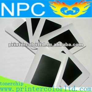 chips printer for Epson Aculaser M-2300DTN chips Copier toners chip for Epson fuser oil rollers
