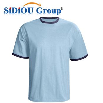 100% Ring Spun Cotton T-shirt Custom T-shirts No Minimum - Buy Custom  T-shirts No Minimum,100% Ring Spun Cotton T-shirt,100 Cotton T-shirt  Product on