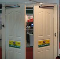 OKM automatic swing door opener, swing door operator, automatic door systems swing