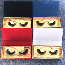 3d mink lashes and custom package with private label,Premium mink lashes Alibaba China Suppliers wholesale Mink eyelash