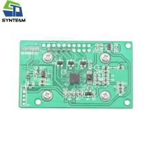 Oem <span class=keywords><strong>Pcba</strong></span> 4g Lte Cpe Industrial Router Wifi <span class=keywords><strong>Usb</strong></span> <span class=keywords><strong>Chip</strong></span> 94 v 0 Amplifier Circuit Board Per Samsung Galaxy s6 Bordo