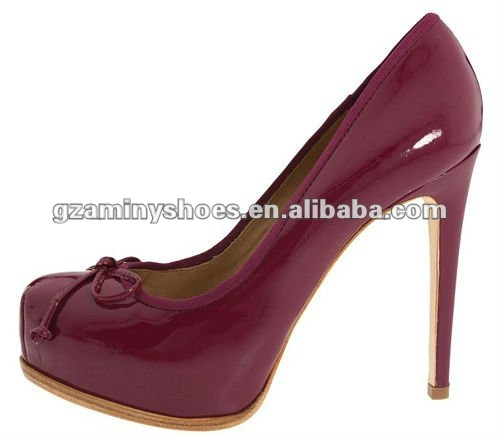 pumps Latest Latest shoes 2012 pumps shoes 2012 Latest 2012 pumps heels heels Cwn5q6