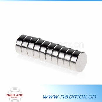 permanent magnet shielding with China Powerful Ndfeb Permanent Round Disk 60598304627 on US6799462 additionally 1832738 furthermore Ecklin3 furthermore  furthermore Ef 401 1 Axis Ac Mag ic Field Meter.