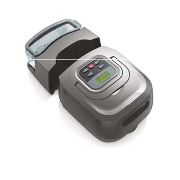 Portable APAP Machine For Sleep Apnea
