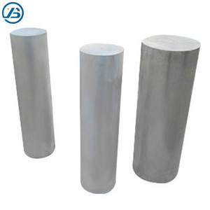 Hot Sale Factory Magnesium Alloy Rod/Bar/Billet AZ31/ZK60