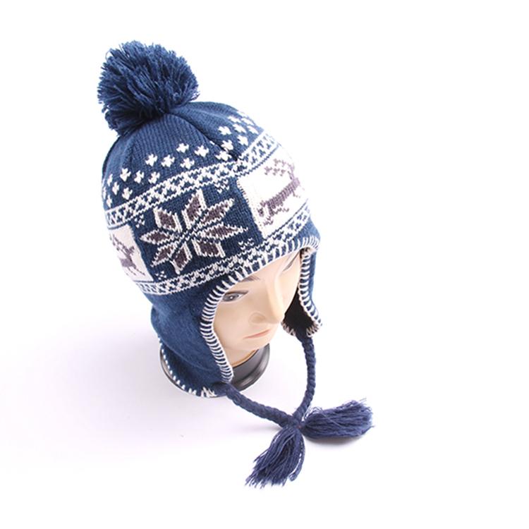 Encuentre el mejor fabricante de blusas crochet patrones gratis y ...