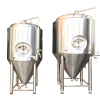 20bbl beer brewing yeast propagation equipment