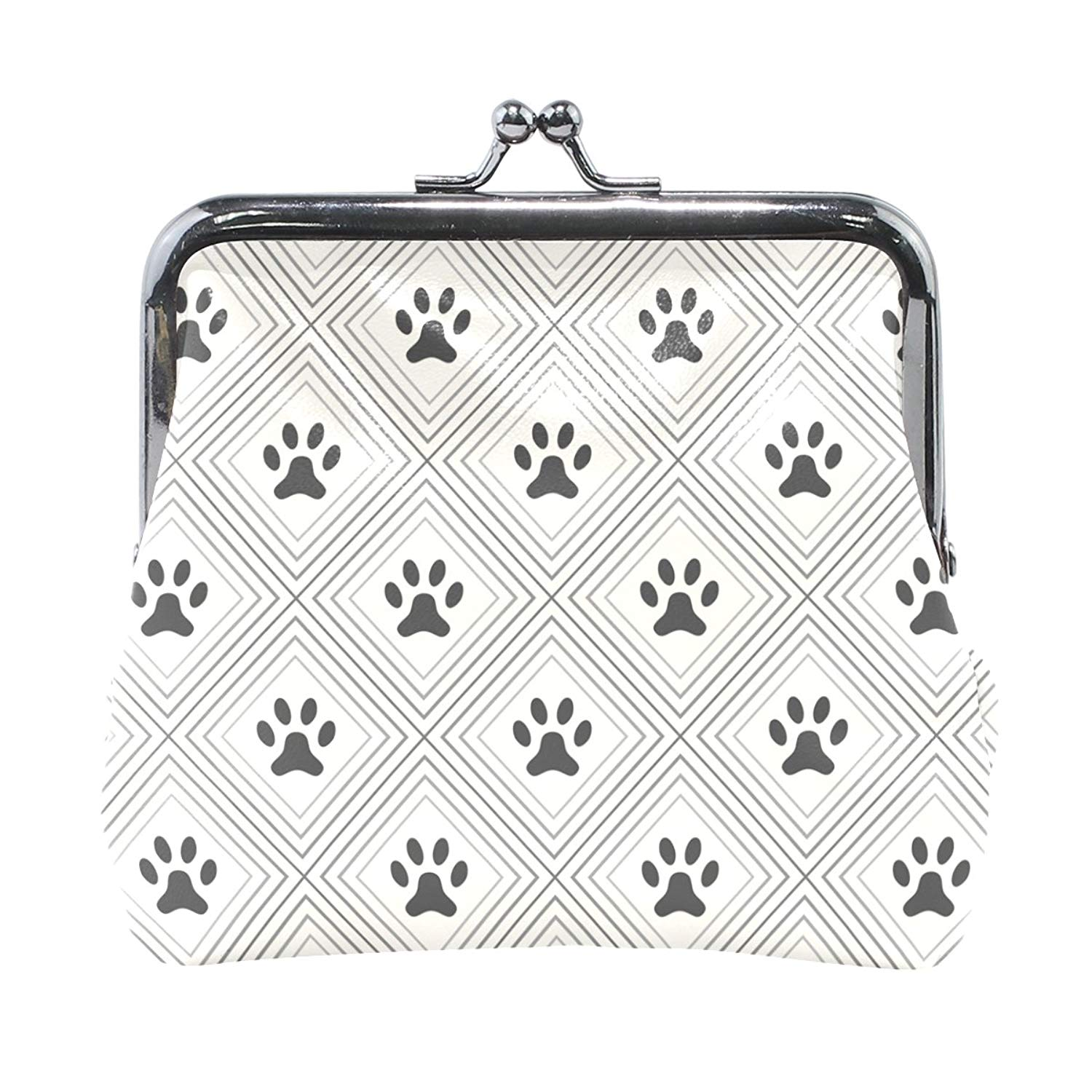 c4a005cf7c6b Cheap Purse Dogs, find Purse Dogs deals on line at Alibaba.com