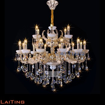 China zhongshan guzhen factory luxury crystal chandelier lighting china zhongshan guzhen factory luxury crystal chandelier lighting 88608 aloadofball Choice Image
