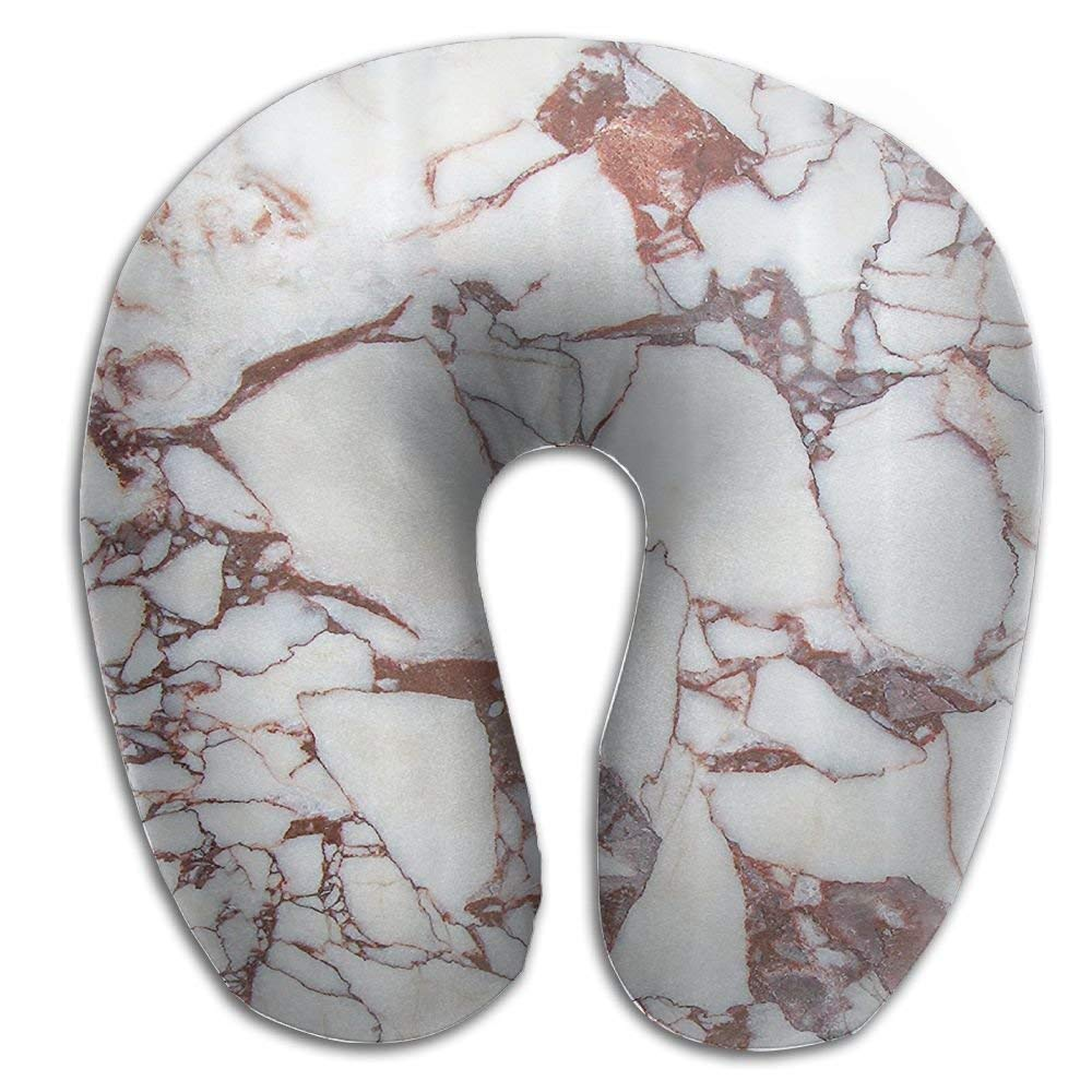 Cheap Travel Neck Pillow Pattern Free Find Travel Neck Pillow