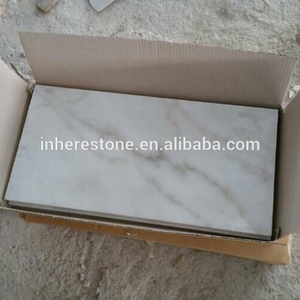 natural stone white grey marble tiles marble tiles suppliers