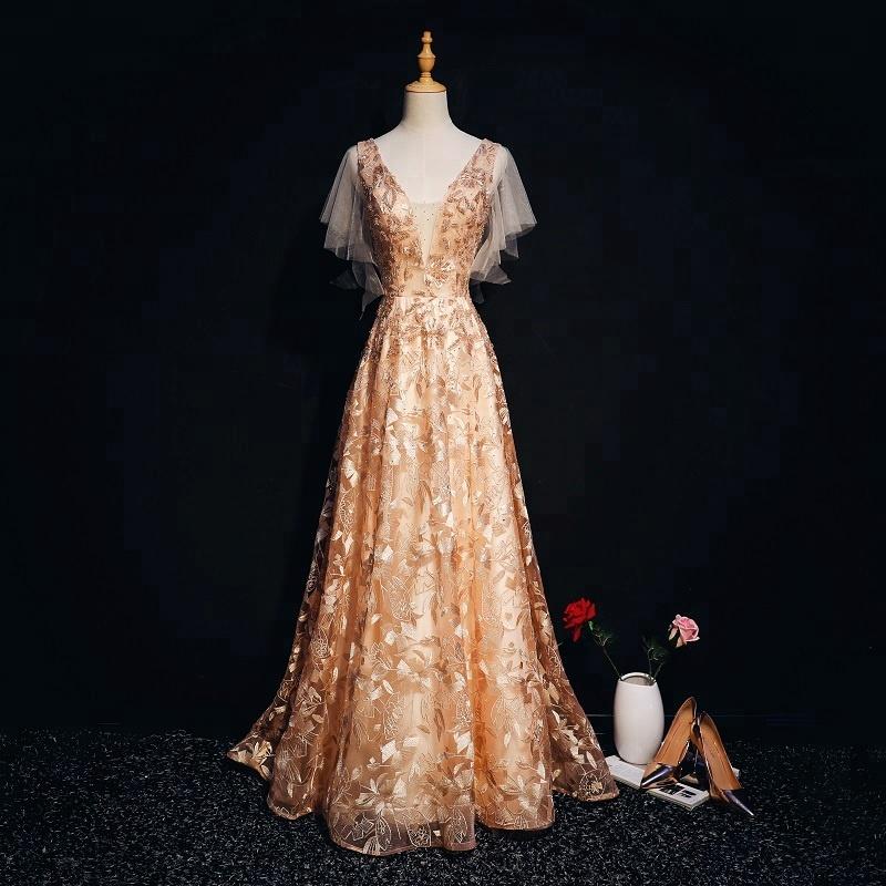 716dc1532 Venta al por mayor vestidos cortos de tarde-Compre online los ...