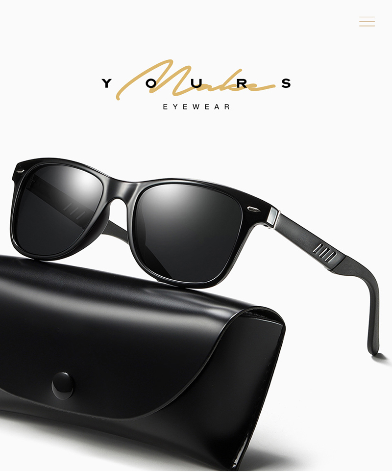 Fuqian expensive sunglasses company for running-5