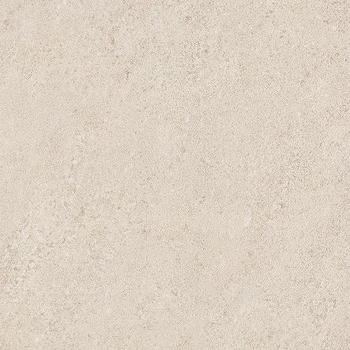 2424inches Off White Semi Shining Tile Lappato Flooring