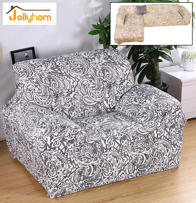 Stretch Sofa Covers Australia Furniture Cool