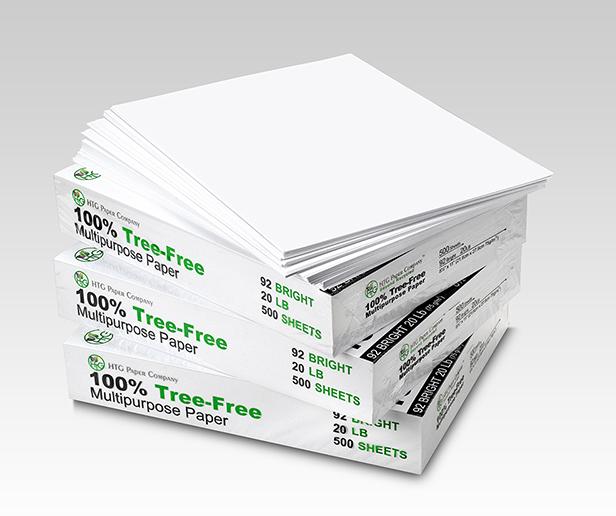 duba fabricants fournisseurs a4 copie papier 80gsm papier pour imprimante id de produit. Black Bedroom Furniture Sets. Home Design Ideas