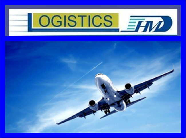 LED air freight shipping china to Chicago (ORD) USA